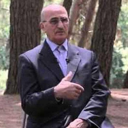 FETÖ'nün finans yapılanmasına operasyon: Sözde 'kadim abi' olarak bilinen Bekmezci tutuklandı