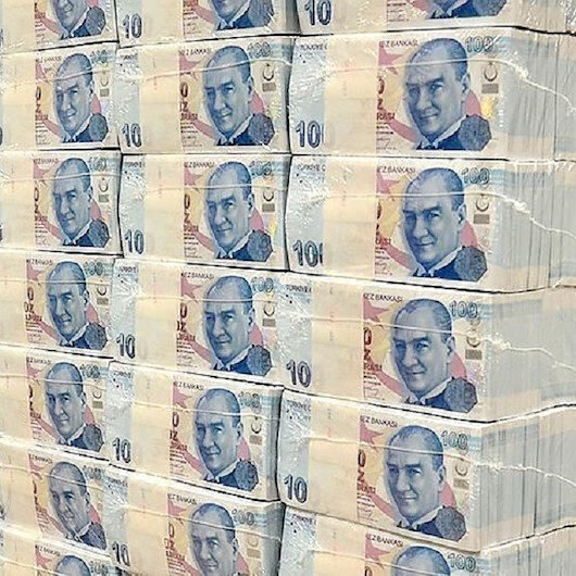 40th year of Turkey's transition to liberal economy