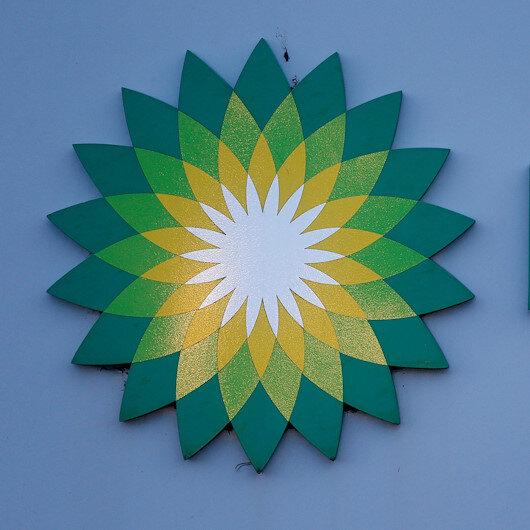 BP pulls out of Iraq's Kirkuk oilfield