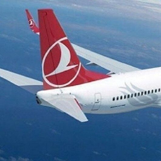 Turkish Airlines aims to carry 78-80M in 2020