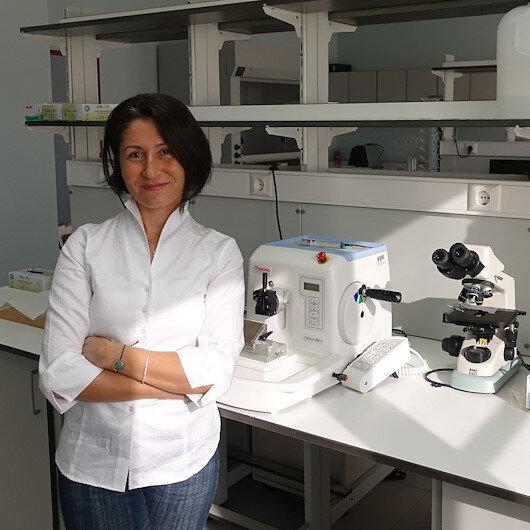 علماء أتراك يثبتون فاعلية المغنيسيوم في تخفيف الألم