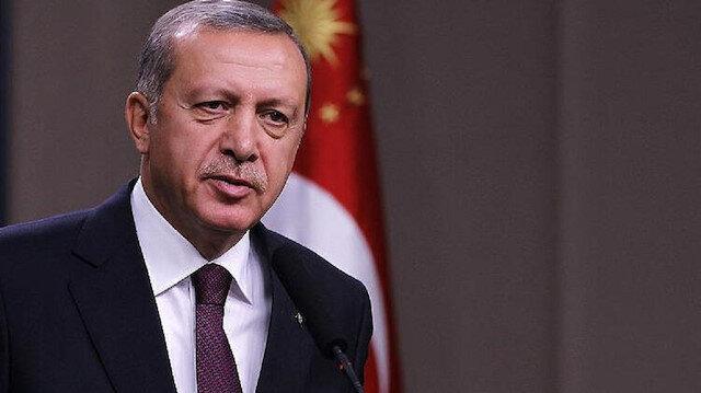 أردوغان يجيب.. ماذا سيحدث لو لم يتم تطبيق الهدنة في ليبيا؟