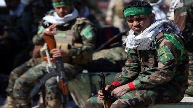 أسود المهدي....إيران تؤسس ميليشيا جديدة في سوريا
