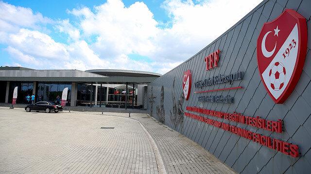 Yeni Malatya-Trabzonspor maçı ertelendi