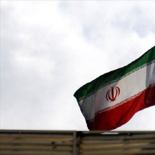 Iran nuclear deal meeting postponed until February