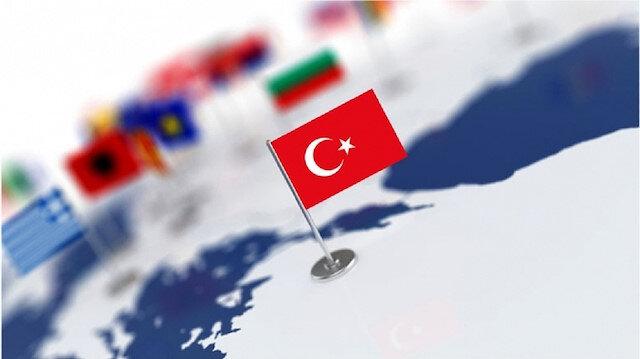 تركيا ملاذ المستثمرين الآمن من تقلبات الأسواق العالمية
