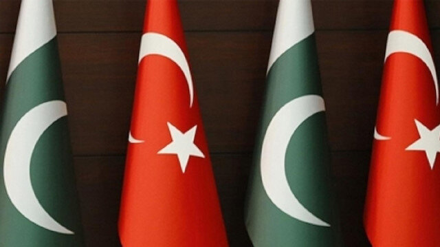 وزير باكستاني: نرغب في التعاون السياحي مع تركيا