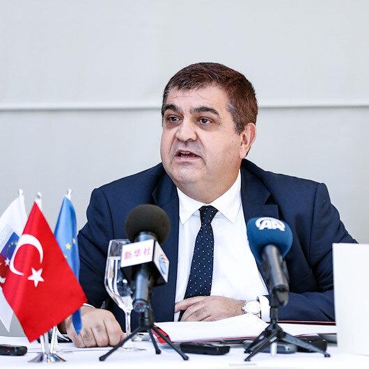 UN body hears Turkey's multi-faceted anti-terror fight