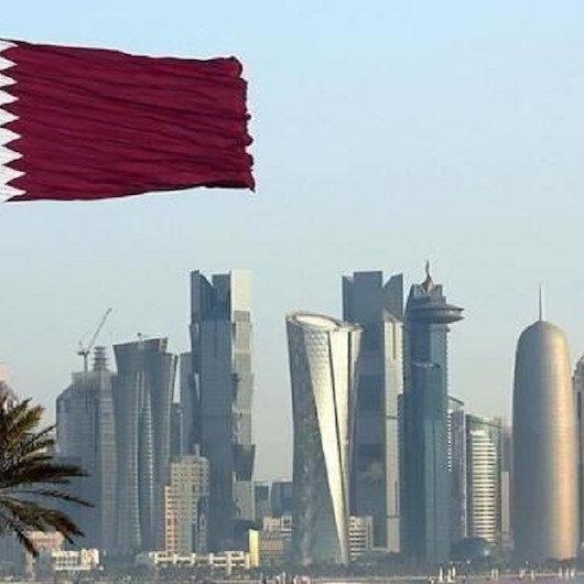 قبل مونديال 2022..خطوة قطرية جديدة لرعاية الوافدين