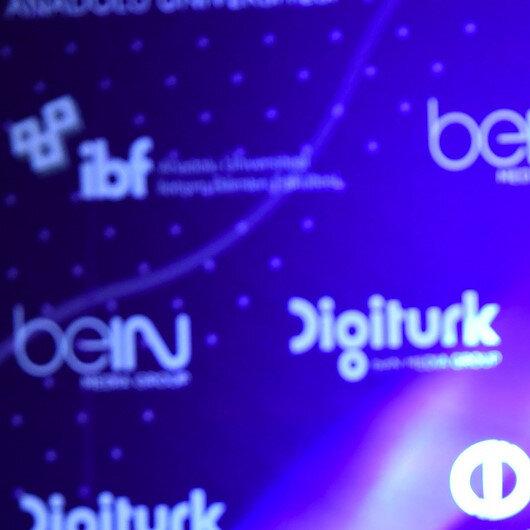 Turkey: Satellite provider urges fight against piracy