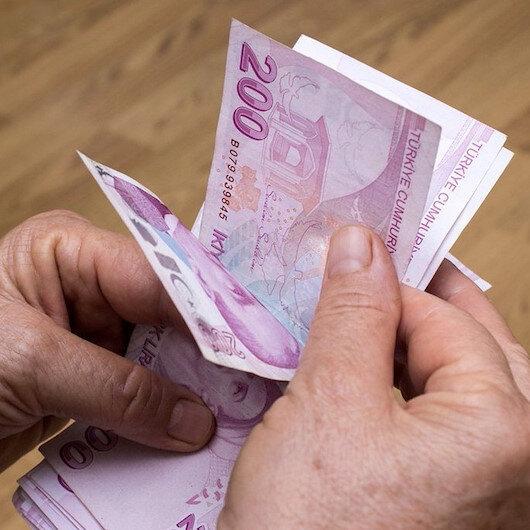 Milyonlarca kiracının kira zam oranı belli oldu