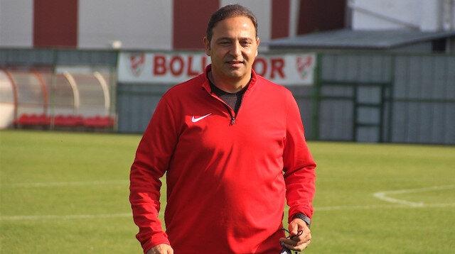 Kasımpaşa'nın teknik direktörü Fuat Çapa oluyor