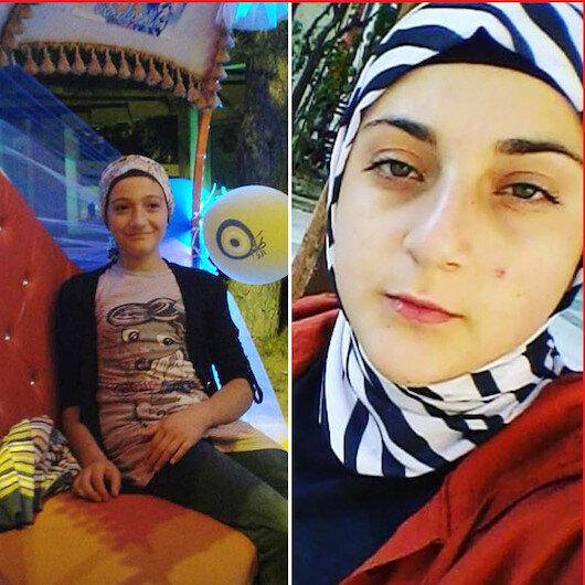 3 kardeşin yangında ölümünde korkunç ihmal iddiası: Soruşturma başlatıldı