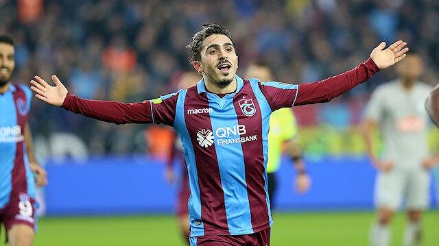 Abdülkadir Ömür bu sezon toplamda 6 karşılaşmada forma giydi ve 1 gol, 2 asist ile oynadı.
