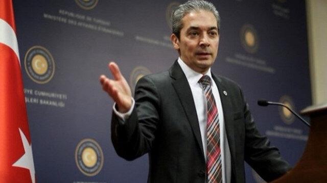 برلمان الأسد يعترف بإبادة الأرمن المزعومة.. وأنقرة: مهزلة ونفاق