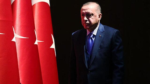 أردوغان من البرلمان الباكستاني: سندعم باكستان ضد الضغوط سياسية