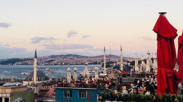 رجال الأعمال السوريون بتركيا.. نجاح يحول المحنة إلى منحة