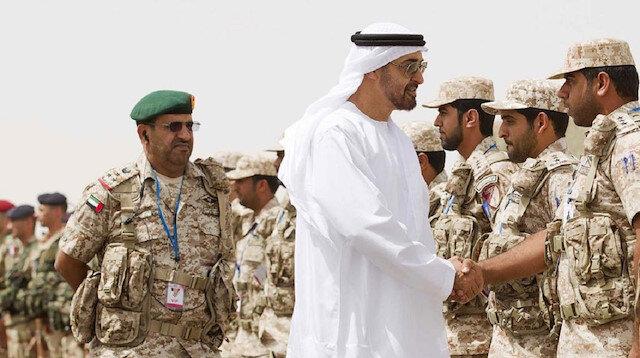أدلة على ارتكاب الإمارات جرائم حرب في اليمن، بينها ممارسة التعذيب والقتل خارج نطاق القانون