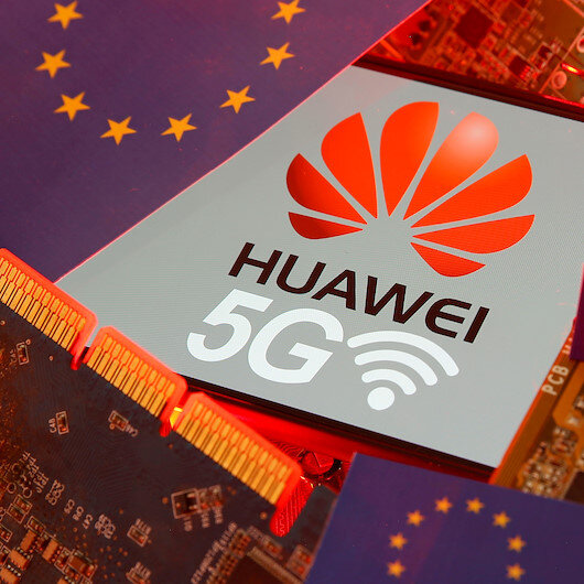 US, allied firms testing alternatives to Chinese 5G technology