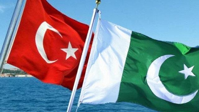 تبادل الطلاب.. جسر لتعزيز التواصل بين تركيا وباكستان