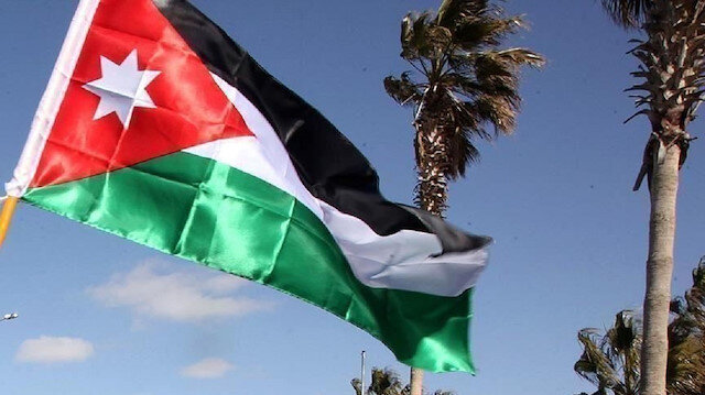 خطر كبير يواجه الأردن...رفع حالة الطوارئ إلى الدرجة القصوى