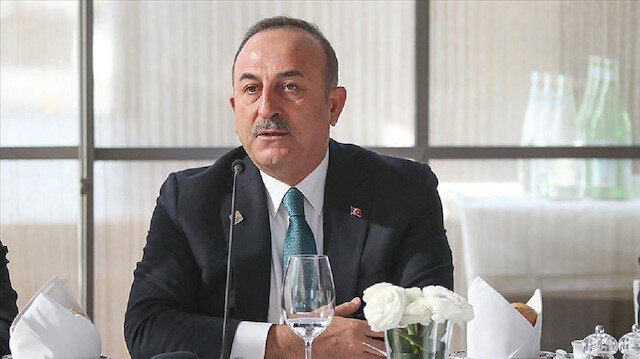 أنقرة تبدي استيائها من تجاهل الرئيس اليوناني للأقلية التركية