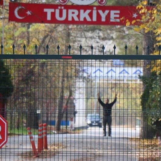 تركيا ترحّل 229 إرهابياً أجنبياً منذ عملية نبع السلام