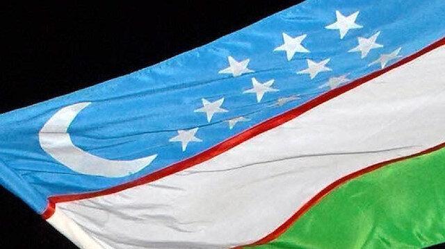 تركيا ثالث أكثر البلدان تأسيساً للشركات الأجنبية في أوزبكستان