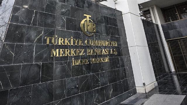 المركزي التركي يخفض الفائدة إلى 10.75 في المئة