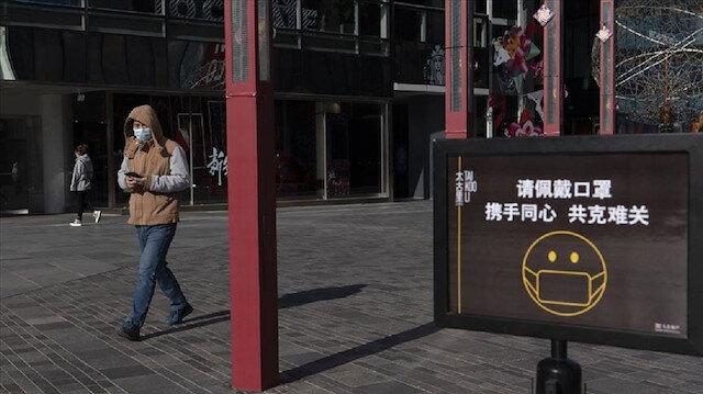 وفيات فيروس كورونا بالصين يرتفع لأكثر من ألفي حالة و75 ألف مصاب