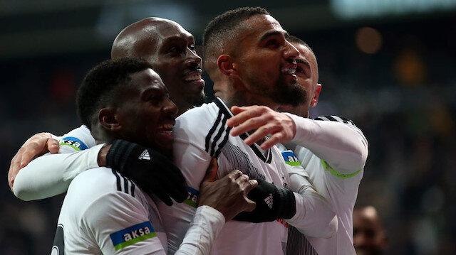 Trabzon maçı<br>dönüm noktası olacak