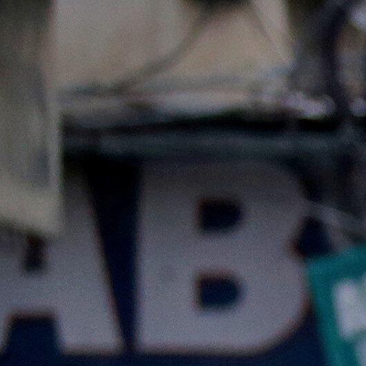 Internet shutdown cripples research in Kashmir