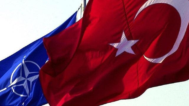 عضوية تركيا بـ