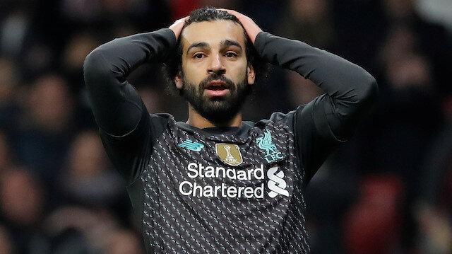 Simeone <br>Liverpool'u durdurdu