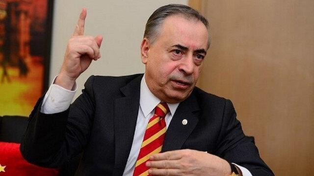 Mustafa Cengiz, basın mensuplarının sorularına yanıt verdi.