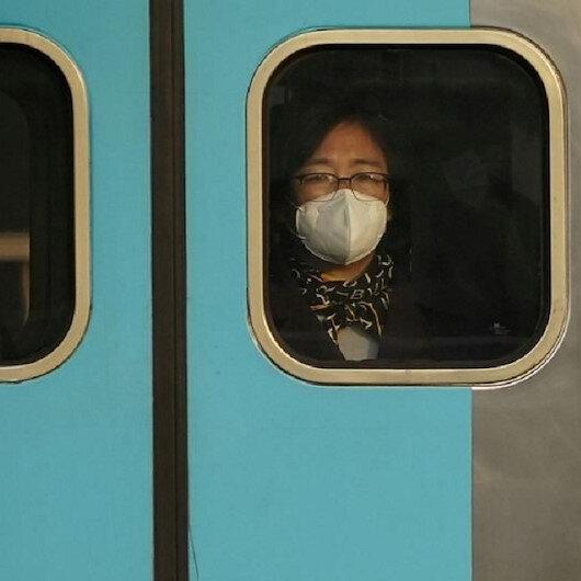 """كوريا الجنوبية: عزل 2.5 مليون شخص في """"دايغو"""" خشية كورونا"""