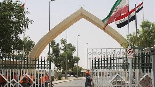 بسبب كورونا.. العراق يغلق معبرا حدوديا مع إيران