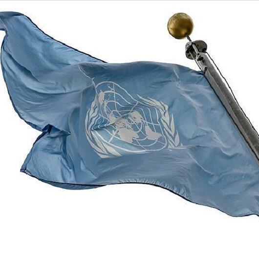 BM'den Libya açıklaması: Cenevre'deki ortak askeri komite toplantıları yeniden başladı