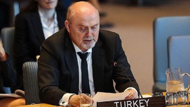 تركيا: نُمهل نظام الأسد إلى نهاية فبراير للانسحاب من إدلب