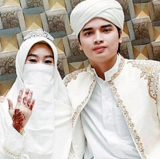 إندونيسيا.. مقترح بزواج الأغنياء من أصحاب الدخل المنخفض لتقليص الفقر