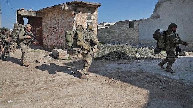 عقب فشل مفاوضات إدلب.. سلسلة إدعاءات روسية بحق تركيا