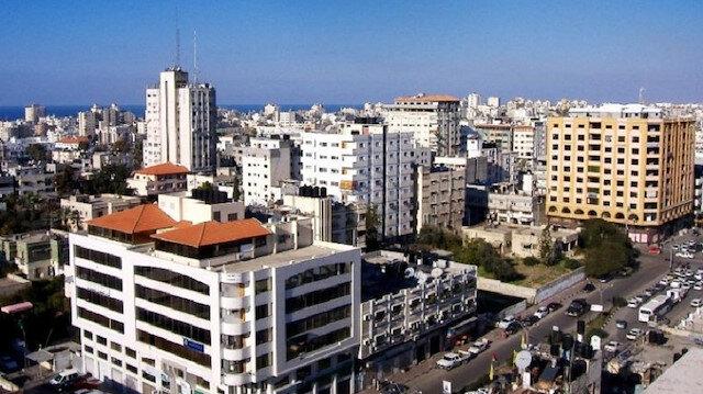 لجنة شعبية: 5 آلاف منشأة اقتصادية مُغلقة في غزة بسبب الحصار