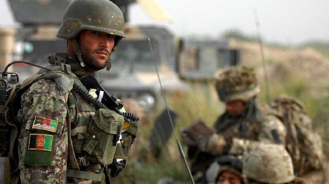 الدفاع الأفغانية: مقتل 19 عنصراً من