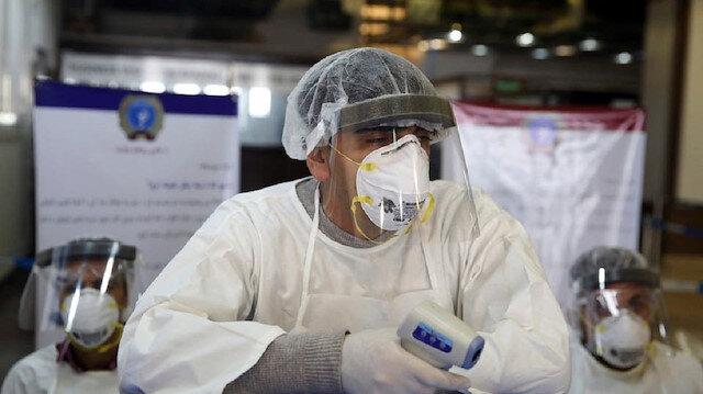 الإمارات تسجل إصابتين جديدتين بكورونا