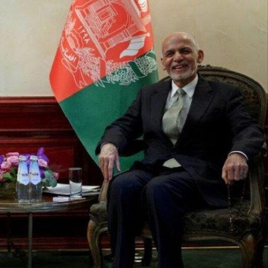 الرجل الثاني بطالبان الأفغانية: توقيع الاتفاق التاريخى مع أمريكا قريبًا