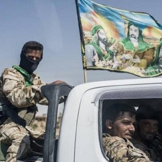 مقتل 100 إرهابي من الميليشيات الإيرانية وسقوط عشرات الجرحى  في إدلب السورية
