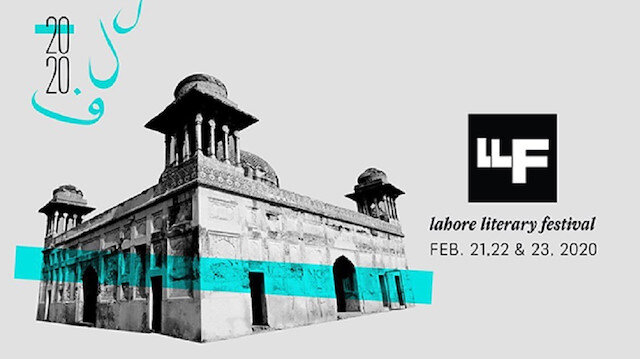 Pakistan literary fest kicks off with Turkish novelists