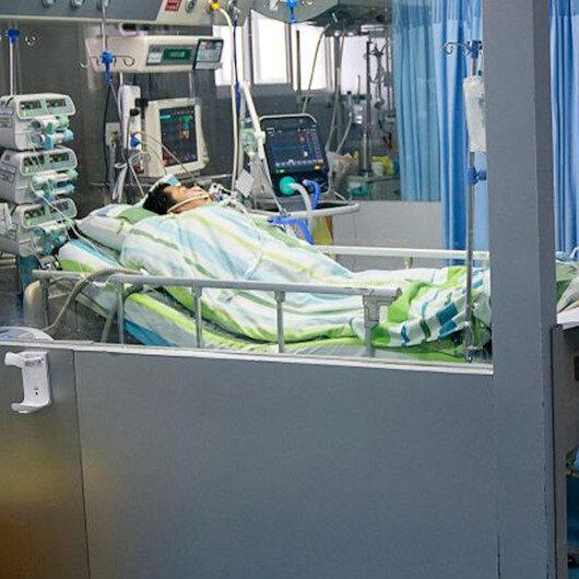 İtalya'da koronavirüs alarmı: İlk ölüm gerçekleşti