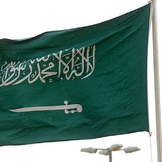 تحسبًا لكورونا.. السعودية تعلق سفر مواطنيها من وإلى إيران