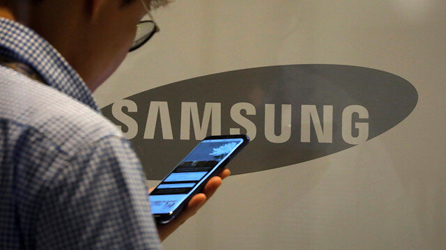 Samsung Electronics confirms one coronavirus case at phone factory complex in S.Korea